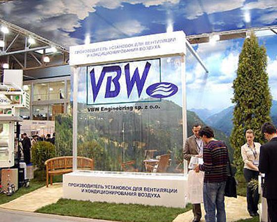 Certyfikak VBW